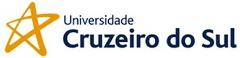 UNICSUL - Cruzeiro do Sul