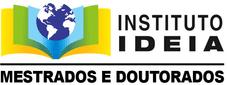 Instituto IDEIA