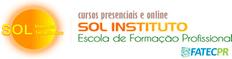 Logo do Sol Instituto