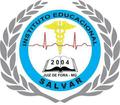 Instituto Educacional Salvar de Juiz de Fora