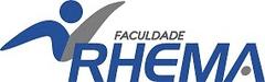 Faculdade Rhema