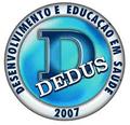 DEDUS