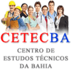 CETECBA