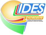 Logo da IDES Nordeste