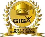 GIGA - Instituto Educacional