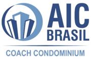 AIC Brasil