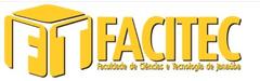 FACITEC - Janaúba