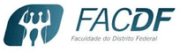 FACDF