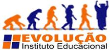 Instituto Educacional Evolução