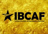 Logo da IBFC