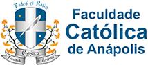 Faculdade Catolica de Anápolis