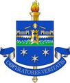 Faculdade Católica de Fortaleza