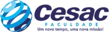 CESAC