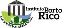 Instituto Porto Rico