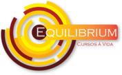 Equilibrium Cursos