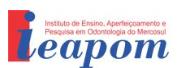 IEAPOM