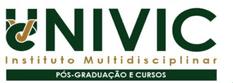 UNIVIC