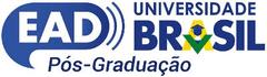 Pós-graduação Universidade Brasil
