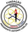 logo FUPAC UBÁ