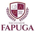 FAPUGA