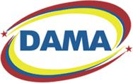 Faculdade Dama