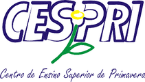 CESPRI