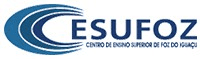 Logo do CESUFOZ