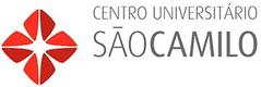 Pós-Graduação São Camilo