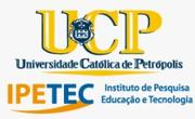 IPETEC