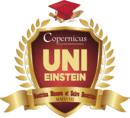 Escola Albert Einstein