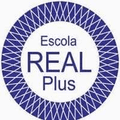Escola Real Plus