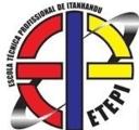 Escola Técnica Profissional de Itanhandu