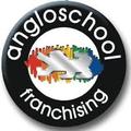 Angloschool