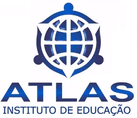 Instituto Atlas de Educação