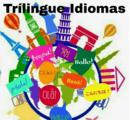 Trilíngue Idiomas