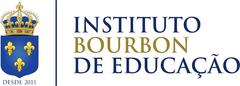 Instituto Bourbon de Educação