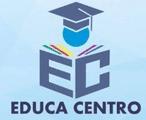 Educa Centro