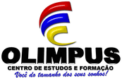 Olimpus Centro de Estudos e Formação