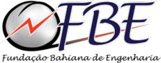 FBE - Fundação Bahiana de Engenharia