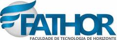 Fathor