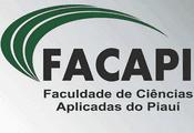 FACAPI