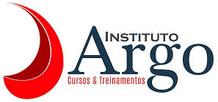 Instituto Argo