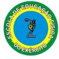 EsEFEx