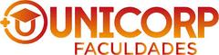 UNICORP Faculdades