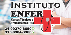 Instituto Enfer+