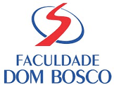 FSDB de Piracicaba