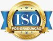 Pós-Graduação ISO