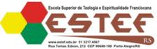 Logo da ESTEF
