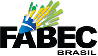 FABEC BRASIL