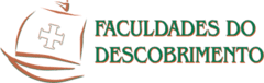 FACDESCO